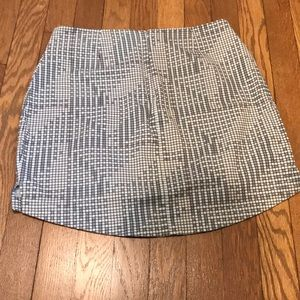 BCBGeneration Skirts - BCBG mini skirt